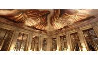 Vendôme Luxury Tradeshow : выставка с участием Cara&Co