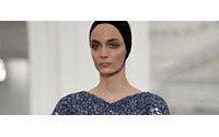 Custo Barcelona y Victoria Beckham, protagonistas de la Semana de la Moda de Nueva York