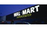 Wal-Mart's S.Africa bid must ensure jobs