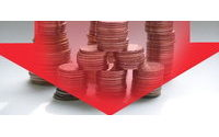 Кредиторы требуют банкротства «Модных людей»