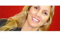Lectra: una nueva directora para América del Sur
