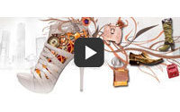 Video de Proexport sobre el International Footwear and Leather Show