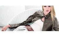 Mabrun представляет рекламную кампанию сезона весна-лето 2011
