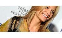 L'athlète handicapée Aimee Mullins nouvelle ambassadrice de L'Oréal