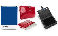 iPad ganha estojos, bolsas e suportes