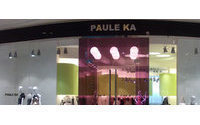 Paule Ka signs first license agreement