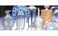 Lalique inaugura il suo museo