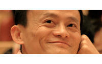 Alibaba.com CEO resigns after jump in fraudulent sales