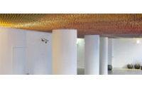 Ecole de la chambre syndicale de la couture relocates to r amur street news design 510830 - Ecole de la chambre syndicale ...