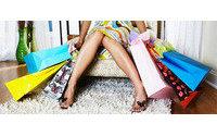 国际品牌服饰全面计划调整商品售价