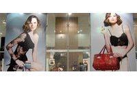 Couromoda 2011 logra nuevo record de visitantes