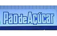 Brazil's Pao de Acucar profit surges on sales