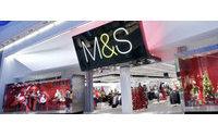 Marks & Spencer débauche son nouveau directeur international chez Inditex