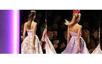 La settimana della moda a milano, ecco le collezioni autunno-inverno