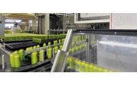 Frankreichs Wettbewerbshüter strafen Waschmittelhersteller ab
