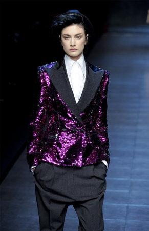 Salvatore Ferragamo, Dolce&Gabbana