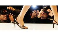 Telefonica Flagship Store de Gran Vía acoge a partir del miércoles la Movistar Fashion Week