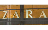 Zara lanza su tienda online en Dinamarca, Noruega, Suecia, Mónaco y Suiza