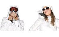 Sport-Achat hiver 2011: +10% d'exposants sont attendus