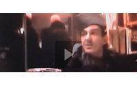 Galliano: el video del escándalo