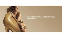 Les salons MICAM et GDS vont donner le pouls du secteur de la chaussure