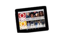 Benetton: le collezioni su iPad per la rete commerciale