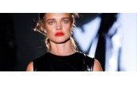 El despido de John Galliano eclipsa la primera jornada de la Semana de la Moda de París