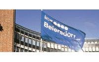 Beiersdorf legt Bilanz vor - Eckdaten bekannt