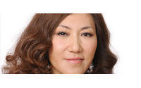 Estée Lauder elects Wei Sun Christianson to its board of directors