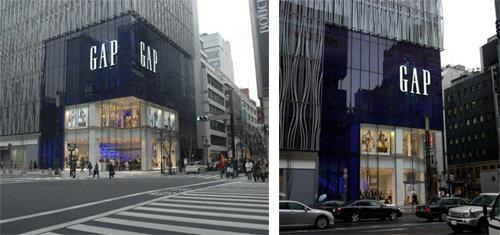 米アパレルのGAP(ギャップ)が展開する低価格ブランド「Old Navy(オールド ネイビー)」が日本に上陸する。4月に東京・台場に開業する商業施設.