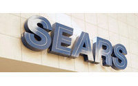 Sears latest store chain to woo Amazon affiliates