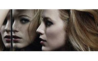 Blake Lively, toda una 'Madmoiselle' para Chanel