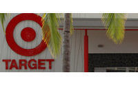 Target entry won't affect Canada retailers equally