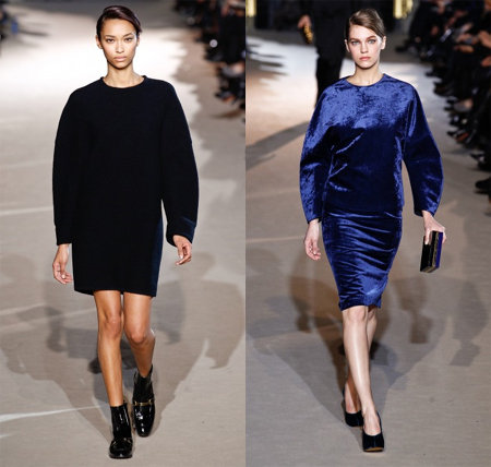 Paris Fashion Week, Stella McCartney