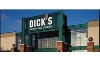 Dick's Sporting Q4 profit beats estimates