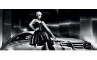 Mercedes-Benz Fashion arranca en México