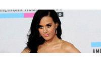 Katy Perry: Descarada, estilosa y sexy