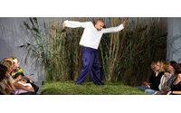 «Поколение NEXT» - весна 2011:V Международный конкурс творческих проектовмолодых специалистов