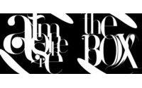 Двойной успех наAtmosphere's иThe Box