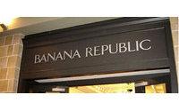 Banana Republic откроется в «Афимолле»