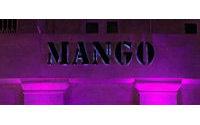 Mango abre oficina corporativa en China