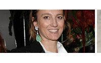 Agnona: Alessandra Carra nommée CEO
