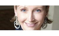 Prada France: Natalie Bader à la présidence