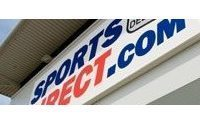 Sports Direct's Ashley in clear after fraud probe