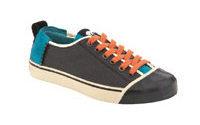 Sorel propone una linea di sneaker vintage