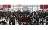 CHIC 2011: Messetermin Ende März festgelegt