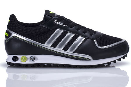 scarpe adidas trainer foot locker