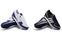 Adidas Originals e Foot Locker celebrano la L.A. Trainer II