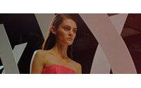 Cibeles Madrid Fashion Week reunió a 63.094 personas en su última edición