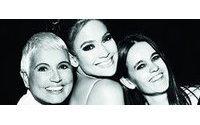 Jennifer López releva a Kylie Minogue en Tous